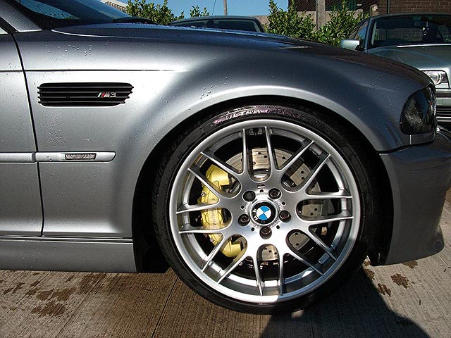 Bmw Performance Seats E46 M3